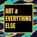 Art and Everything Else
